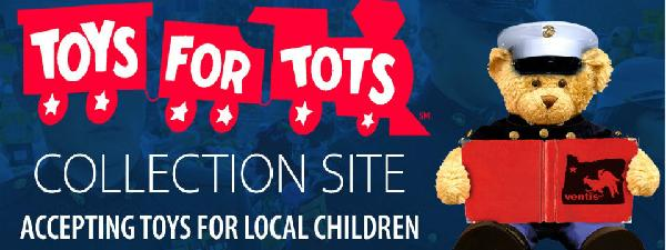 toys-for-tots-Collection Site[1]